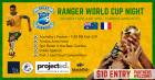 2018 Ranger World Cup Night