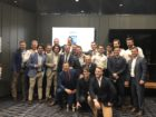 2019 Presentation Night Review