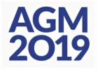 Notice of AGM - 2019