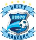 Welcome to the Unley Rangers